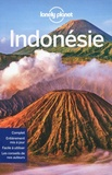 Loren Bell et Stuart Butler - Indonésie.