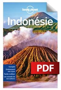 Téléchargements gratuits de livres pdf Indonésie par Loren Bell, Stuart Butler, Trent Holden in French
