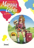 Loren Oysta - Manga Girls - Le (presque) guide.