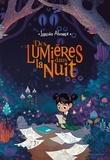 Lorena Alvarez - Des lumières dans la nuit Tome 1 : .