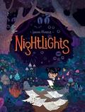 Lorena Alvarez - Nightlights.