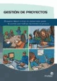 Lorena Casal Otero - Gestión de proyectos : elementos básicos a tener en cuenta como punto de partida para realizar eficazmente su proyecto.