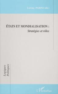 Etats et mondialisation : Stratégies et rôles.pdf