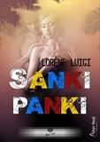 Lorène Luigi - Sanki Panki.