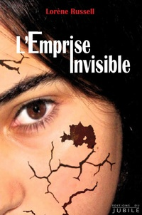Lorène Russell - l'emprise invisible.