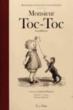 Lorentz Froelich et P-J Stahl - Monsieur Toc-Toc.