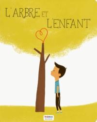 Lorentz et Genie Espinosa - L'arbre et l'enfant.