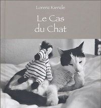 Deedr.fr Le cas du chat Image