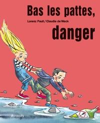 Bas les pattes, danger.pdf
