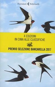 Lorenzo Marone - Magari domani resto.