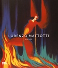 Lorenzo Mattotti et Claudio Piersanti - Lorenzo Mattotti.
