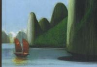 Lorenzo Mattotti - Vietnam.