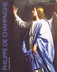 Lorenzo Pericolo - Philippe de Champaigne.
