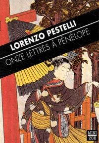 Lorenzo Pestelli - .