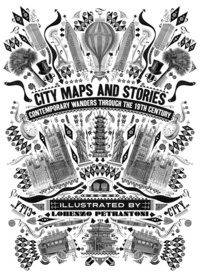 City maps and stories 19th century.pdf