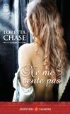 Loretta Chase - Ne me tente pas.