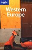 Loretta Chilcoat et Reuben Acciano - Western Europe.