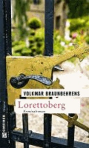 Lorettoberg.