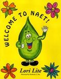 Lori Lite - Welcome to NAET !.
