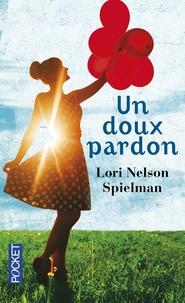 Recherche ebook & téléchargements ebook gratuits Un doux pardon  9782266260138 en francais