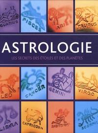 Lori Reid - Astrologie - Les secrets des étoiles et des planètes.