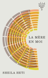 Ebooks textiles gratuits télécharger pdf La mère en moi par Lori Saint-Martin, Gagné Paul, Sheila Heti (Litterature Francaise)