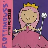 Lori Shields - Petite princesse.