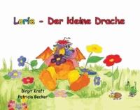 Lorie - Der kleine Drache.