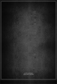 Loris Gréaud - Cellar Door - Edition trilingue français-anglais-espagnol.