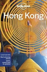 Lorna Parkes et Piera Chen - Hong Kong. 1 Plan détachable