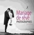 Lorna Yabsley - Mariage de rêve - photographies.