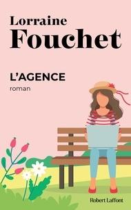 Lorraine Fouchet - .