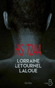 Téléchargeur de livres google HS 7244