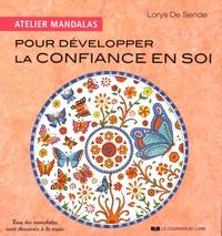 Atelier mandalas pour développer la confiance en soi.pdf
