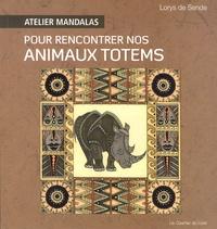 Atelier mandalas pour rencontrer nos animaux totems.pdf