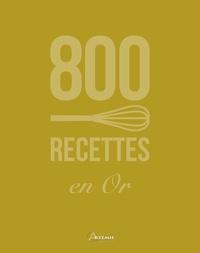 800 recettes en or.pdf