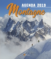 Losange - Agenda montagne.