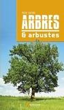Losange - Arbres & arbustes.