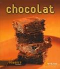 Losange - Chocolat.