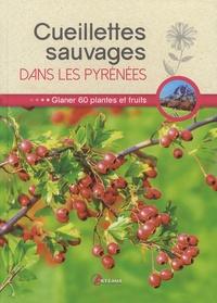 Cueillettes sauvages dans les Pyrénées - 60 plantes et fruits à glaner.pdf