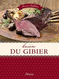 Feriasdhiver.fr Cuisine du gibier Image