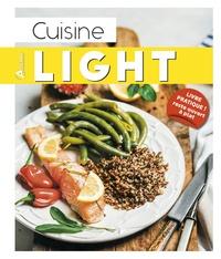 Accentsonline.fr Cuisine light Image