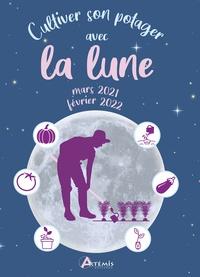 Losange - Cultiver son potager avec la lune.