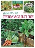 Losange - Débuter en permaculture.