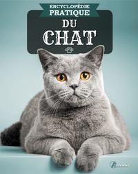 Losange - Encyclopédie pratique du chat.