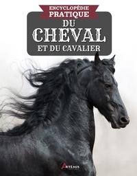 Losange - Encyclopédie pratique du cheval et du cavalier.