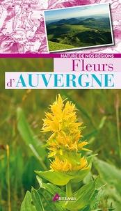 Era-circus.be Fleurs d'Auvergne Image