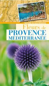 Fleurs de Provence Méditerranée.pdf