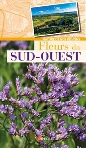Fleurs du Sud-Ouest.pdf