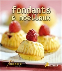 Losange - Fondants & moelleux.